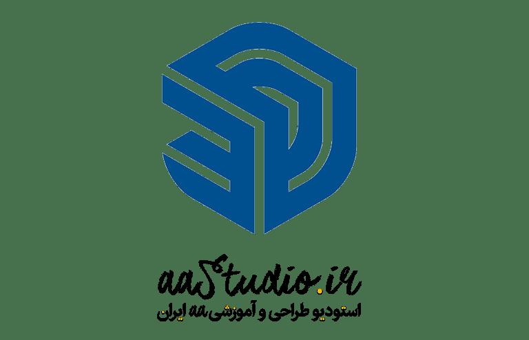 خرید پستی نرم افزار اسکچاپ 2021 پرو